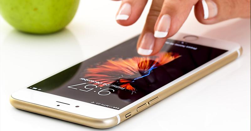 افضل أنواع شاشات الهواتف الذكية وكل ما يتعلق بها