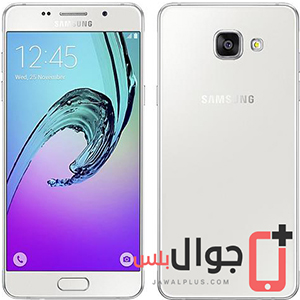 سعر و مواصفات (Samsung Galaxy A5 (2016