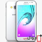 سعر و مواصفات Samsung Galaxy J3