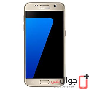 سعر و مواصفات Samsung Galaxy S7 Dual SIM