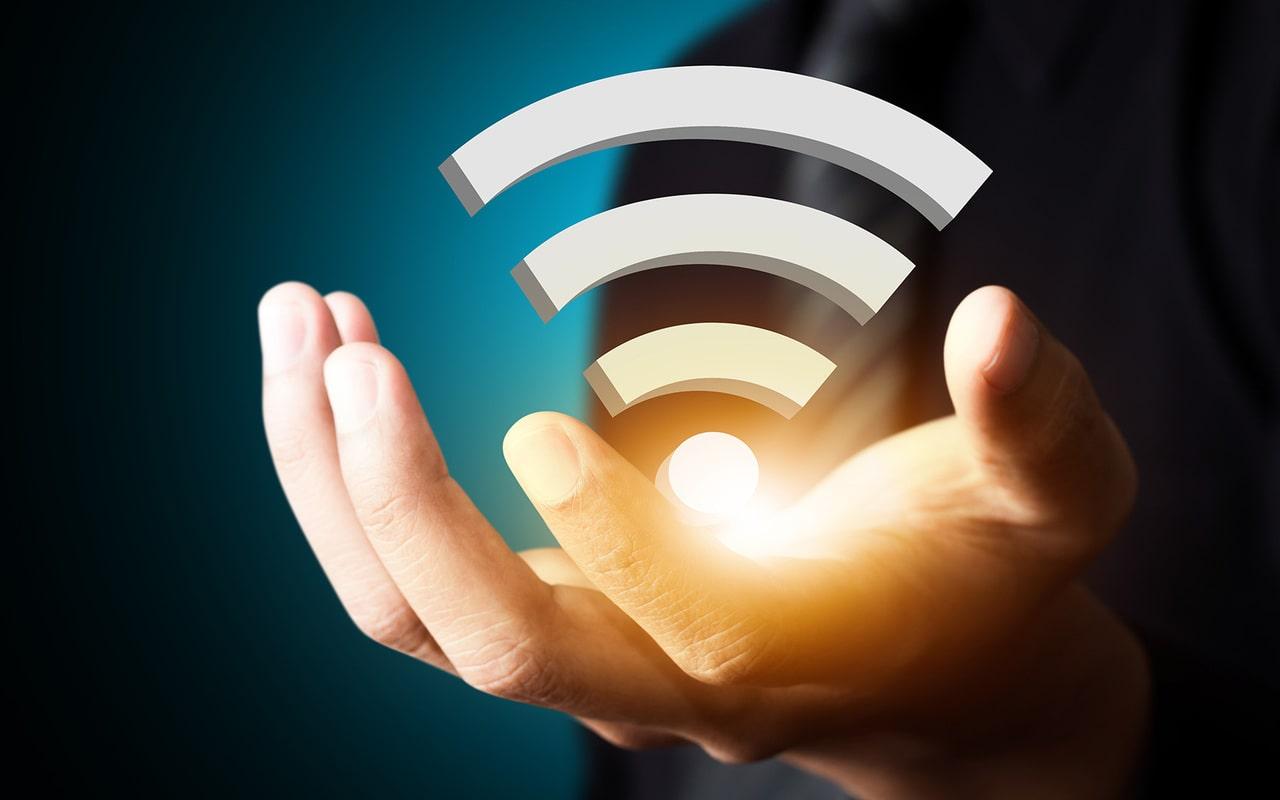 ما هي تقنية Wi-Fi