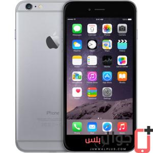 سعر و مواصفات Apple iPhone 6s