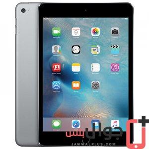 سعر و مواصفات Apple iPad mini 4