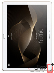 سعر و مواصفات Huawei MediaPad M2 10