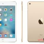 امكانيات Apple iPad mini 4
