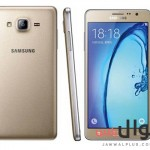 مميزات وعيوب Samsung Galaxy On5