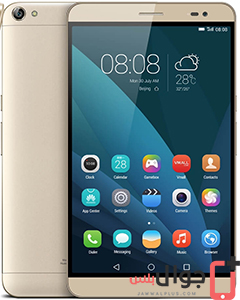 سعر و مواصفات Huawei MediaPad M2