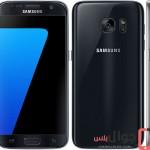 جوال Samsung Galaxy S7 Dual SIM