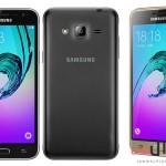 سعر Samsung Galaxy J3