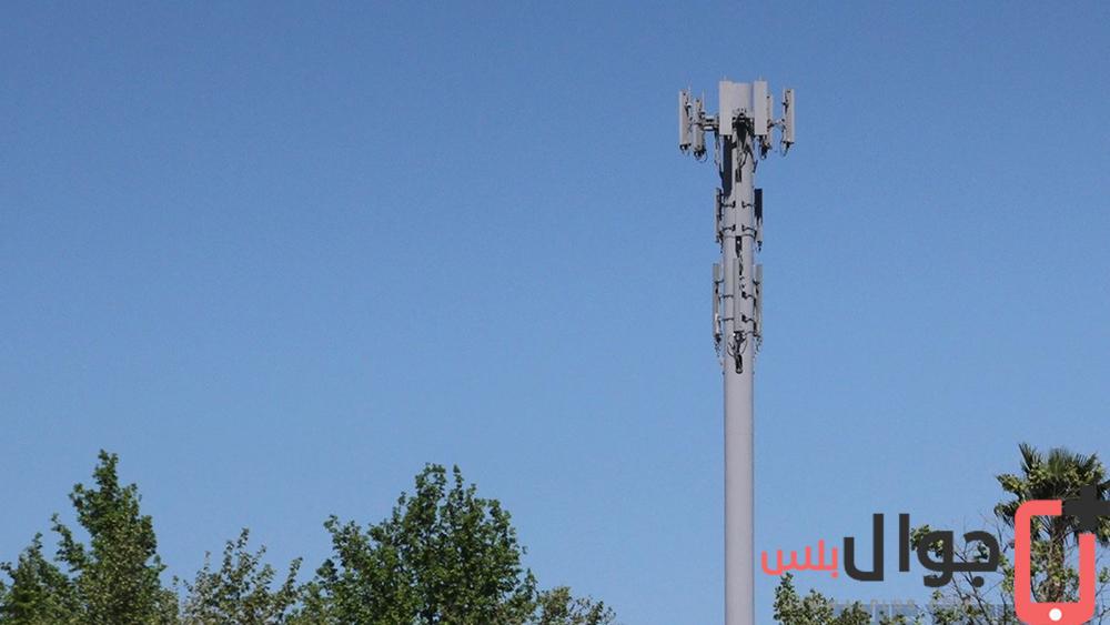 ما هو ال GPRS ؟ و ما هو ال EDGE ؟