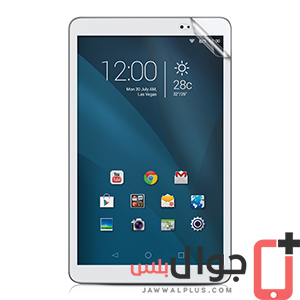 سعر و مواصفات Huawei MediaPad T1 10