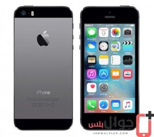 سعر و مواصفات Apple iPhone SE