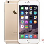 سعر جوال Apple iPhone 6s Plus