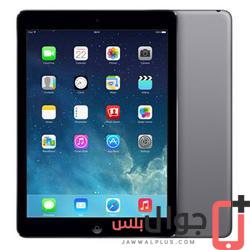 سعر و مواصفات Apple iPad Pro 9.7