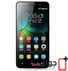 سعر و مواصفات Huawei Honor 4C