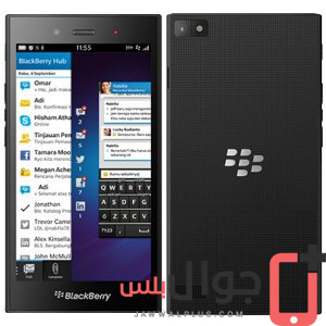 سعر و مواصفات BlackBerry Z3