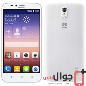 سعر و مواصفات Huawei Y625