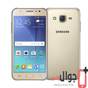 سعر ومواصفات Samsung Galaxy J5