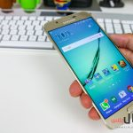 Price and specifications of Samsung Galaxy A8