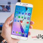 سعر ومواصفات Samsung Galaxy A8