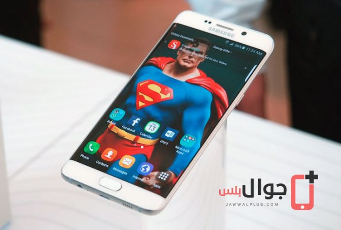 Price and specifications of Samsung Galaxy S6 edge plus