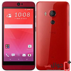 سعر ومواصفات HTC Butterfly 3