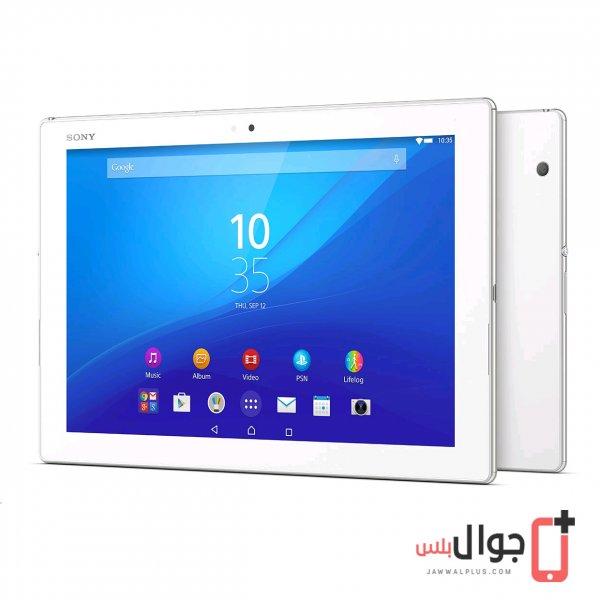 مميزات Sony Xperia Z4 Tablet WiFi