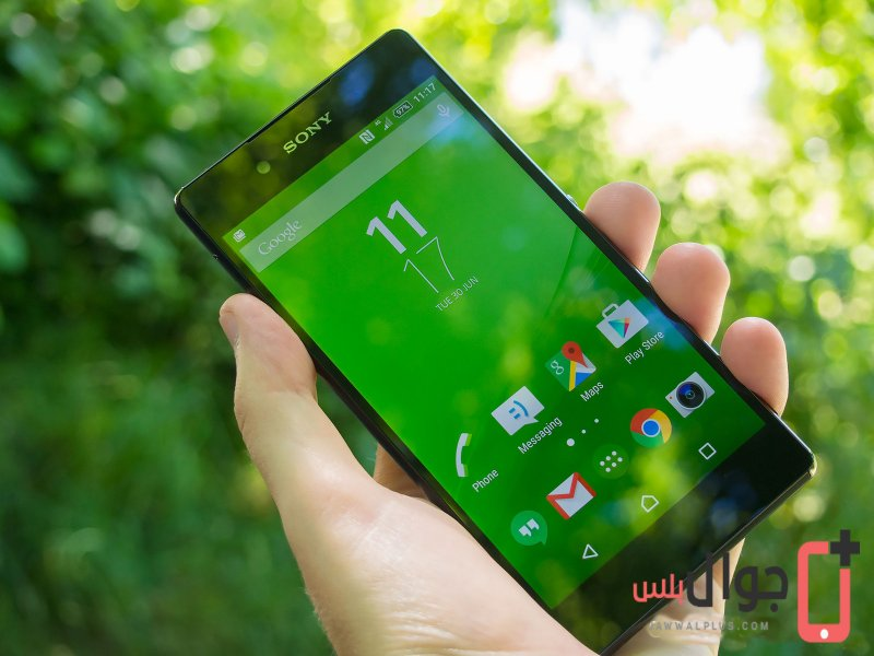Price and specifications of the Sony Xperia Z3 +