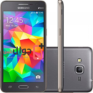 Price and specifications of Samsung Galaxy Core Prime