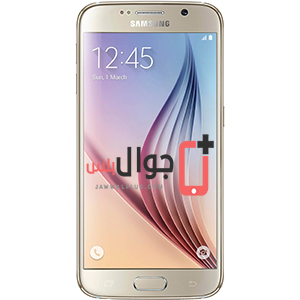 Price and specifications of Samsung Galaxy S6 Duos