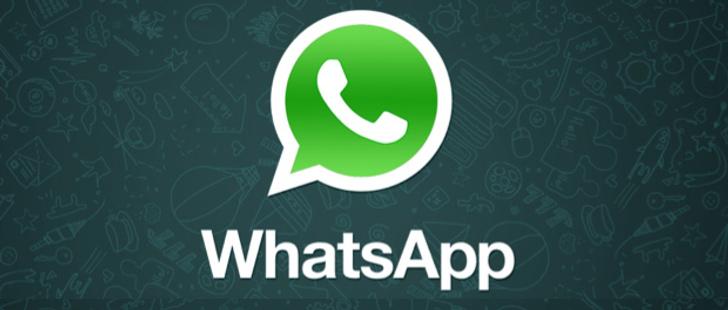 واتس اب ماسنجر للويندوز فون - WhatsApp Messenger