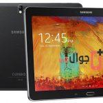 سعر ومواصفات Samsung Galaxy Tab 4 10.1 (2015)
