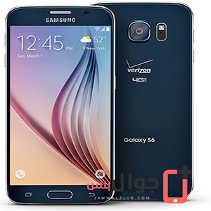 مميزات وعيوب (Samsung Galaxy S6 edge (CDMA