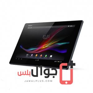 مميزات وعيوب Sony Xperia Z Tablet Wi-Fi