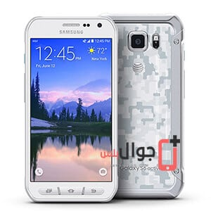 Price and specifications of Samsung Galaxy S6 active