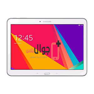Price and specifications of Samsung Galaxy Tab 4 10.1 (2015)