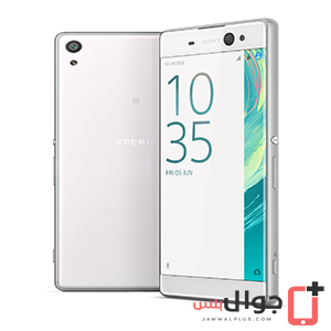 Price and specifications of Sony Xperia XA Ultra