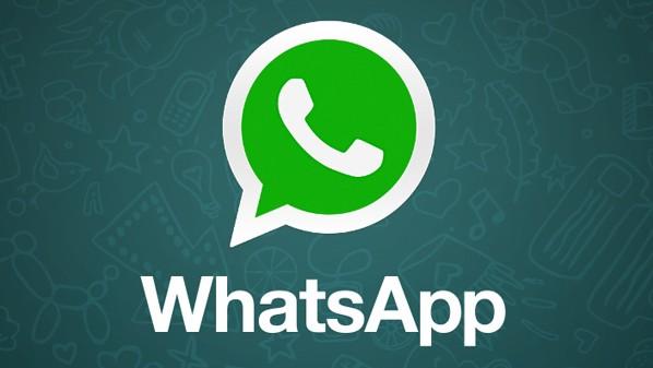 واتس اب ماسنجر للاندرويد - WhatsApp Messenger