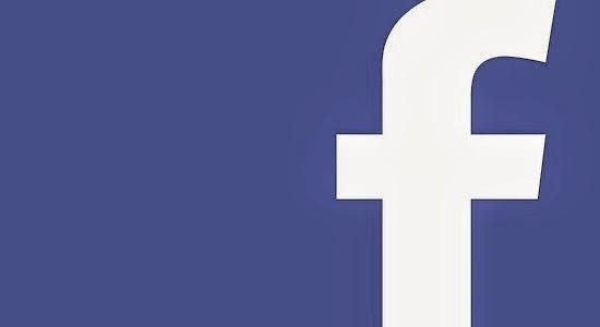 تطبيق فيس بوك للايفون - Facebook