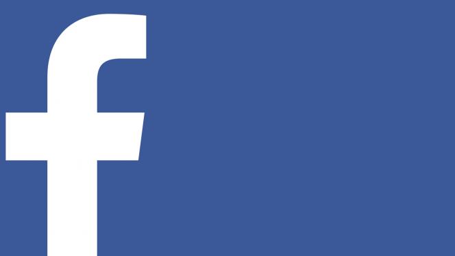تطبيق فيس بوك للاندرويد - Facebook