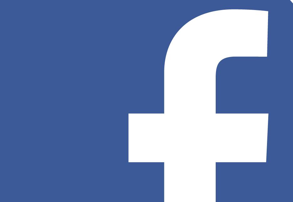 تطبيق فيس بوك للويندوز فون - Facebook