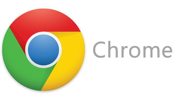 متصفح جوجل كروم للايفون - Google Chrome