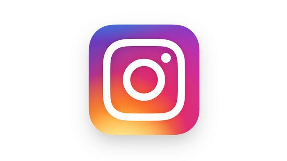 تطبيق انستقرام للايفون - Instagram