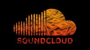 تويتر تستثمر 70 مليون دولار اميركي في موقع SoundCloud
