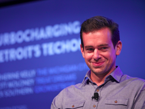 twitter invested around 70 million in music streaming service soundcloud