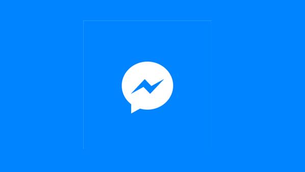 فيس بوك ماسنجر للويندوز فون - Facebook Messenger