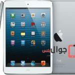 سعر ومواصفات Apple iPad mini Wi-Fi + Cellular