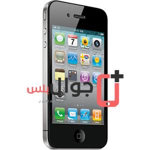 سعر ومواصفات Apple iPhone 4