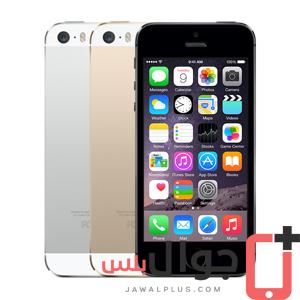 سعر ومواصفات Apple iPhone 5s