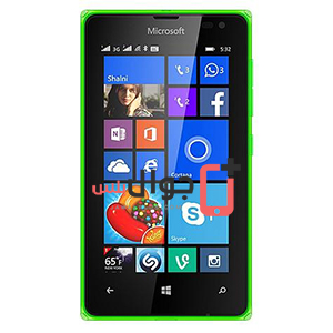 سعر ومواصفات Microsoft Lumia 532 Dual SIM
